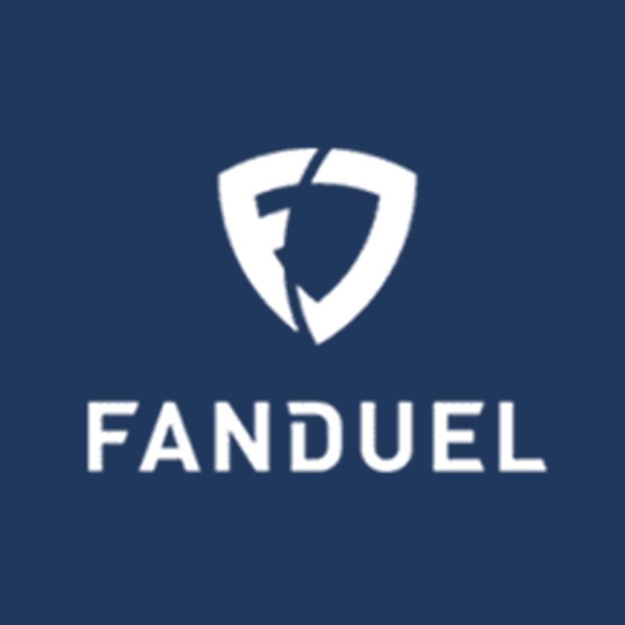 Fanduel_Bad.png