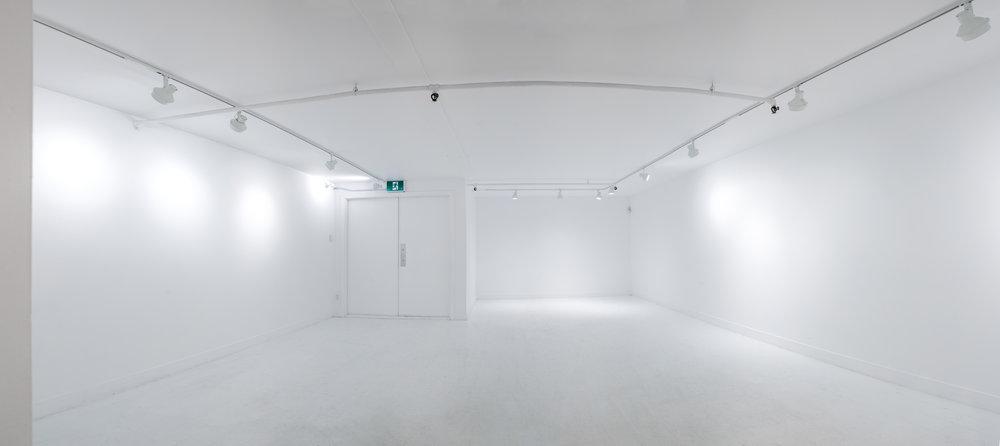 Salle_Ausgang-4.jpg