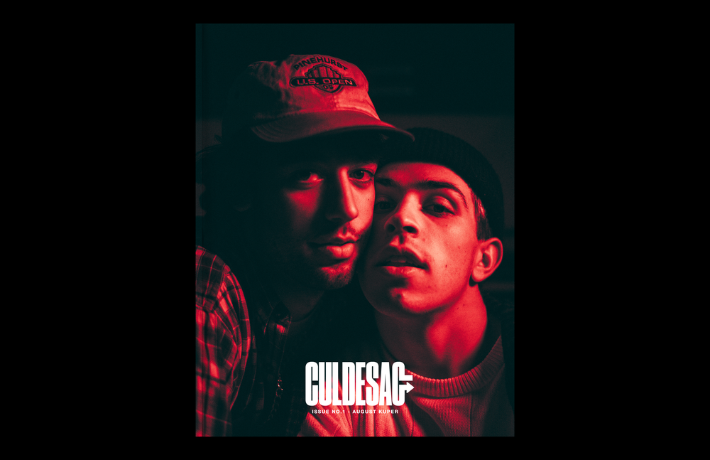Culdesac1FrontCoverL.png