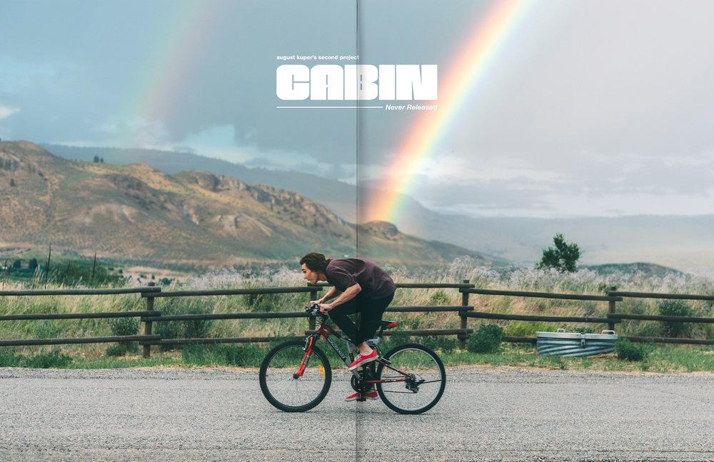 cabin-title-spread-pdf-new.jpg