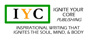 Ignite Your Core Publishing