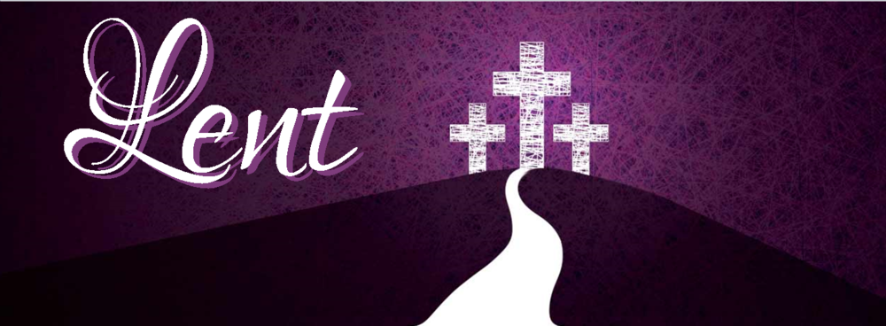 "BLOG & PODCAST - ""Is Your Heart Close to God?""Read how to get your heart closer to God during this season of Lent."