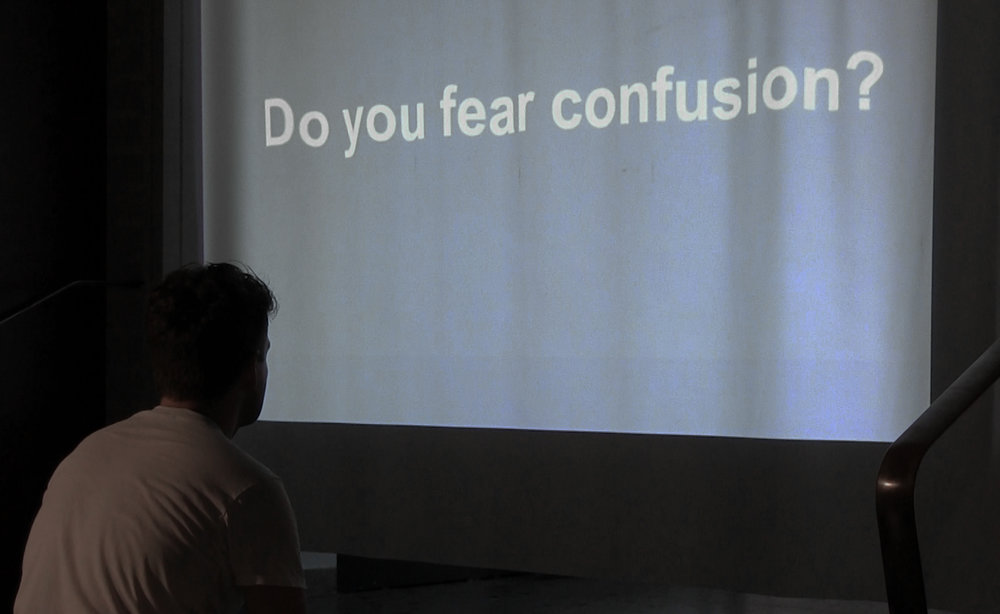 fearconfusion.jpg