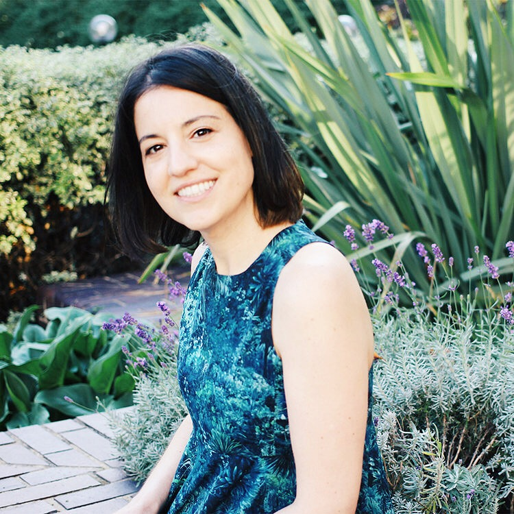 Francesca Elisia