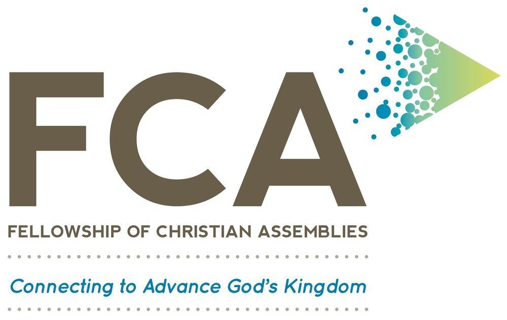 cropped-FCA_Logo2.jpg