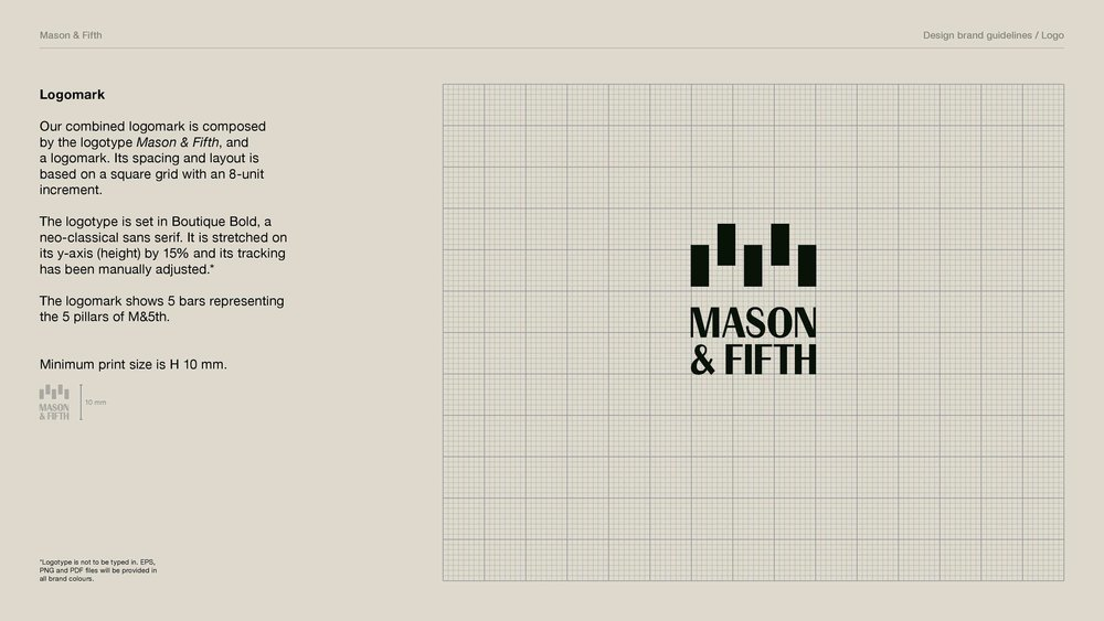 new-mason-page-002.jpeg