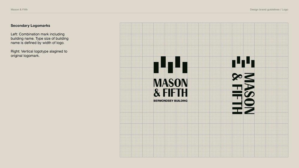 new-mason-page-003.jpeg