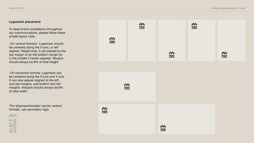 new-mason-page-004.jpeg