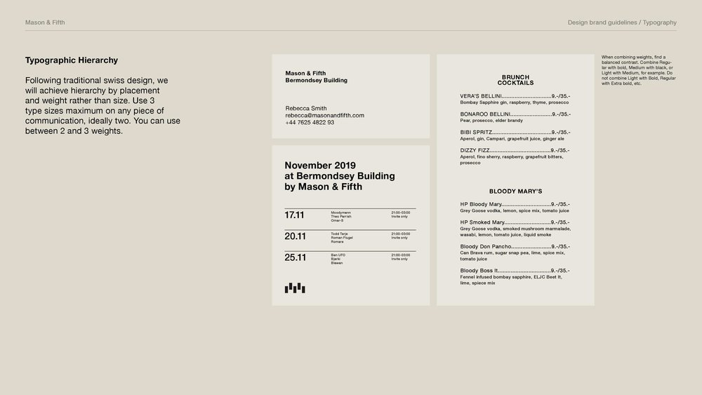 new-mason-page-006.jpeg