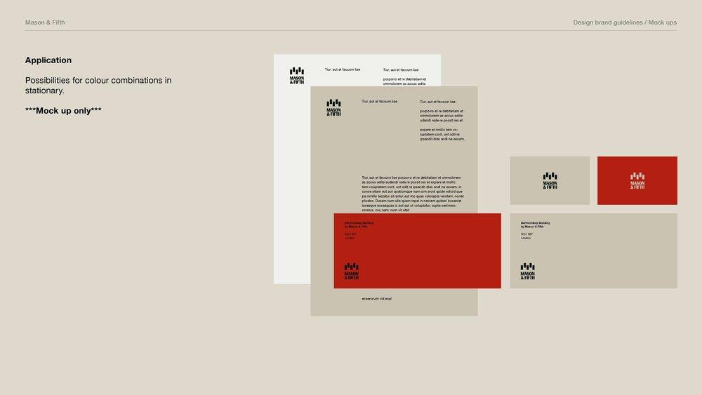 new-mason-page-012.jpeg