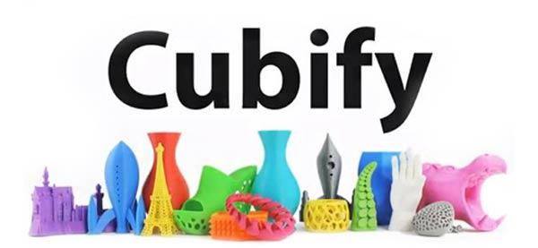cubify logo.jpg