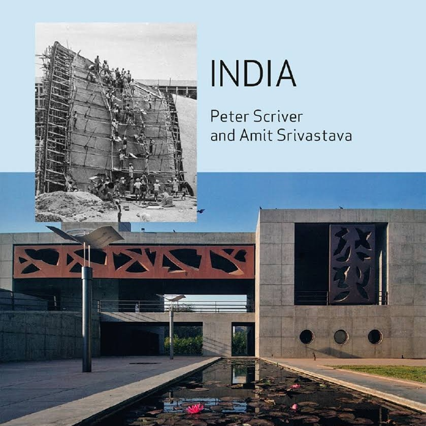 33 The Story Of Modern Indian Architecture With Amit Srivastava