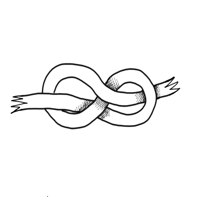 rope logo.png