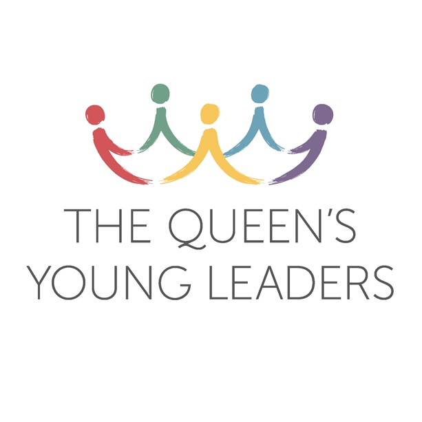 Queen's Young Leaders Award Winner – 2018   We are proud to announce that our founder, Shadrack Frimpong, has won the Queen's Young Leaders award for Ghana! The Queen's Young Leader Award recognizes and celebrates exceptional people aged 18-29 from across the Commonwealth, who are taking the lead in their communities and using their skills to transform lives. Shadrack represented Cocoa360 at the awards ceremony at the Buckingham Palace in London.  Here is a short, one minute video capturing the moment .and you can read more about the award at their  website .