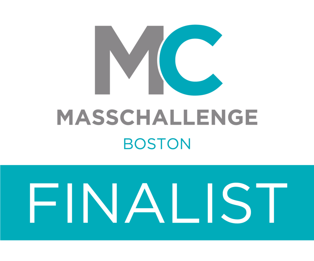 MassChallenge Boston Finalist – 2017   We are proud to announce that Cocoa360 was selected to participate in MassChallenge Boston's 2017 accelerator program in Boston! We will join 128 of other businesses for four months of programming that includes access to MassChallenge's global network, world-class mentoring from industry experts, tailored programming, free co-working space, and unrivaled access to corporate partners.