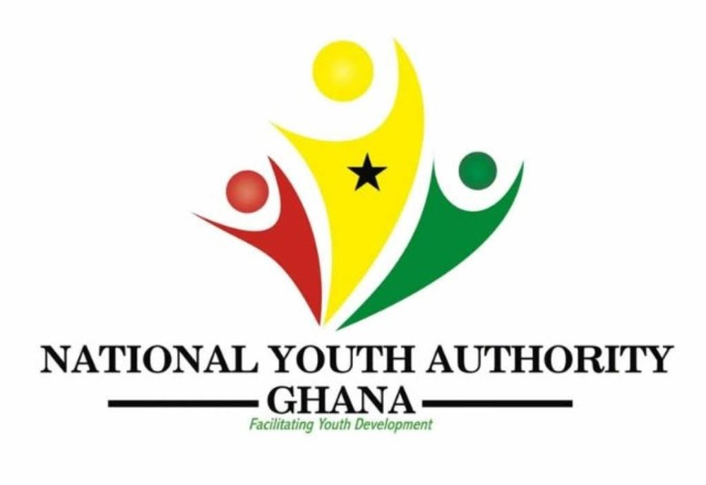 National Youth Authority of Ghana Awards – 2018   Cocoa360 received the Youth Philanthropical NGO award for its outstanding work in the field. Additionally, Isaac Minta Buabang, our In-Country Development Manager, was recognized as the Young Philanthropy Personality of the year.