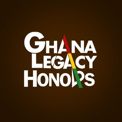Ghana's Top 60 Young Leaders – 2017   The Ghana Legacy Honors is the celebration of the unique legacy of Ghana, embodied in the extraordinary achievements of people of Ghanaian descent around the globe. Our Founder Shadrack was honored with the  Future Award  in March 2017.