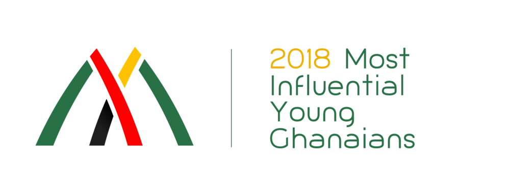 50 Most Influential Young Ghanians – 2018   Shadrack was recognized in Avance Media Africa's 50 Most Influential Young Ghanians list! See full list  here .