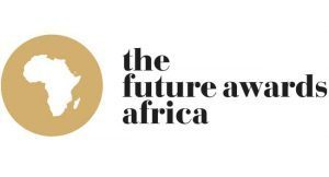 The Future Awards Africa — 2018   The Future Awards Africa recognized Shadrack for Cocoa360's influence in the agriculture sector. He, along with three other Ghanians, were awarded the  Future Awards Africa Prize in Agriculture .