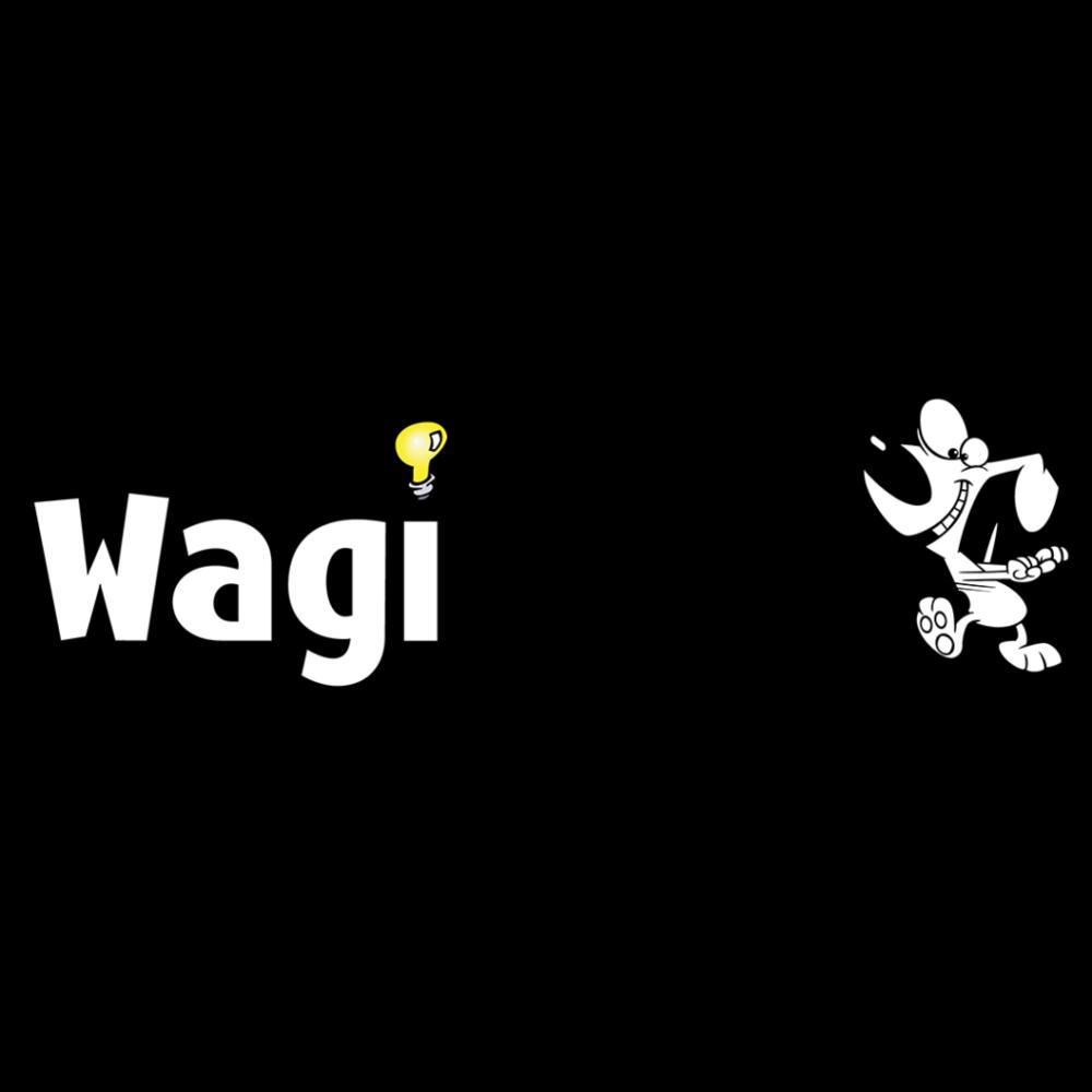 WagiLabsLogo-1024x1024.png