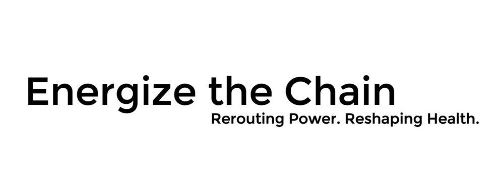energizethechain-1024x1024.png
