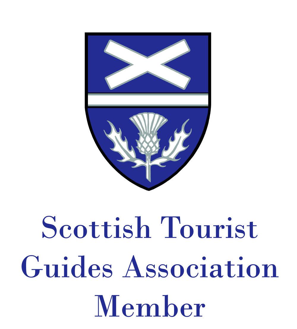stga-blue-badge-member.jpg