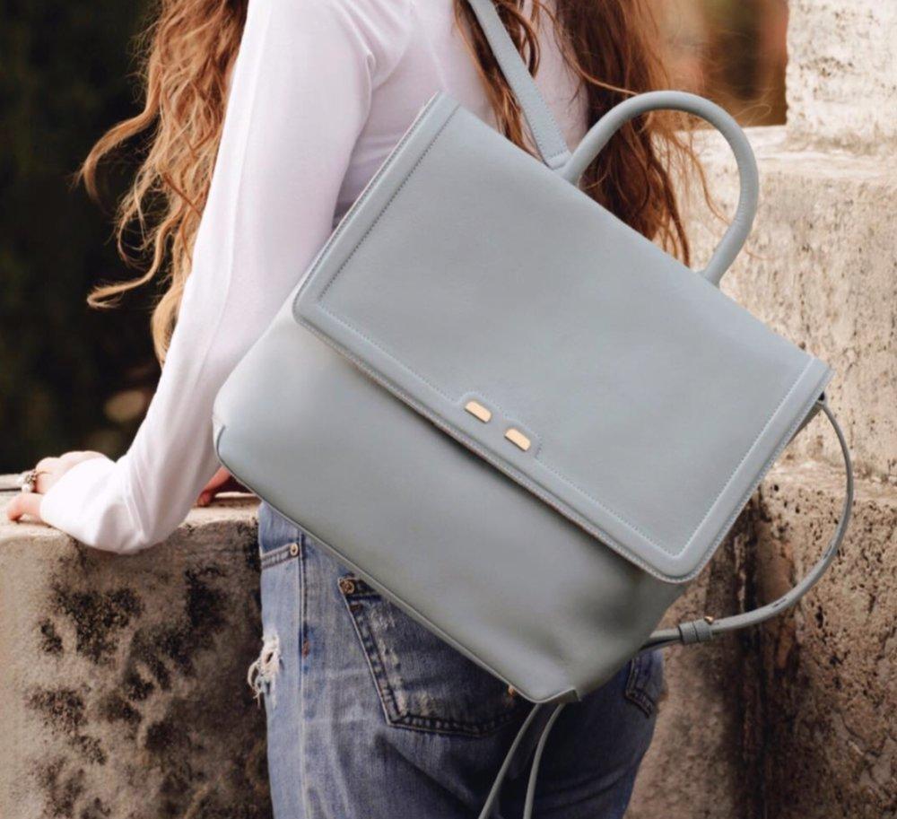 Bene Handbags