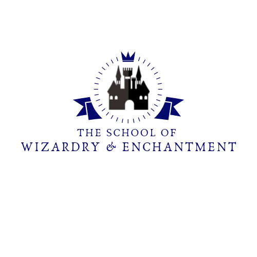 The School of Wizard and Enchantment