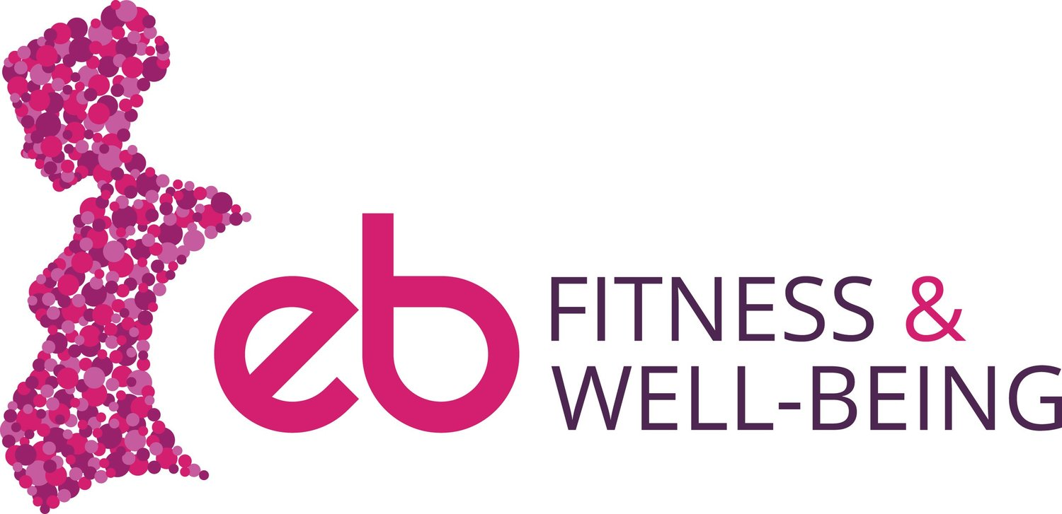 EB Fitness & Well-Being. Hypnobirthing & Activmama