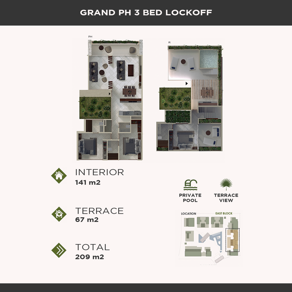 GRAND PH 3 BED LOCKOFF.png