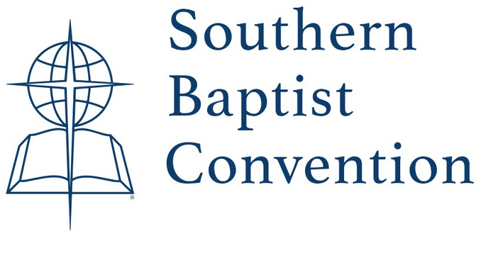 The Southern Baptist Convention - The SBC supports church planting and ministry training world wide through a system of subsidized seminaries and church planting organizations like NAMB and the IMB.