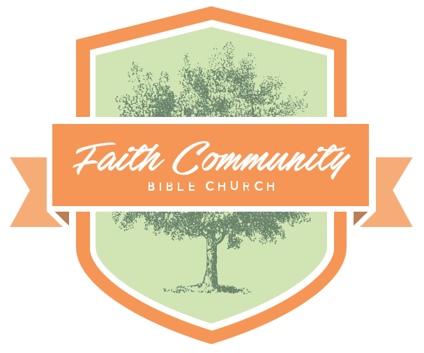Faith Community Bible Church - FCBC was planted in the Baden neighborhood of North Saint Louis in 2015.