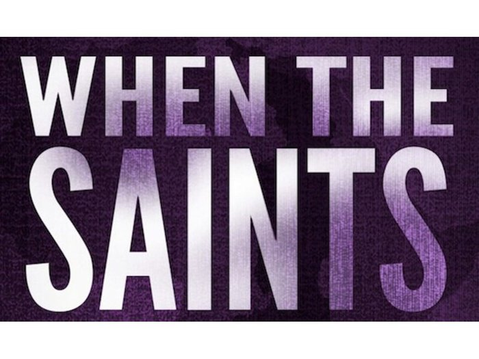 When the Saints - WtS was founded in 2011 to end sexual exploitation in Malawi. They provide a safe home for girls that have been abused or trafficked. They also provide recovery, counseling, and ministry for adults who were involved in trafficking.