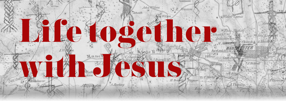 life together with Jesus.jpg