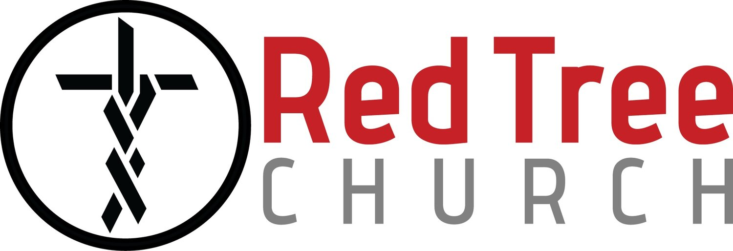 Red Tree Church