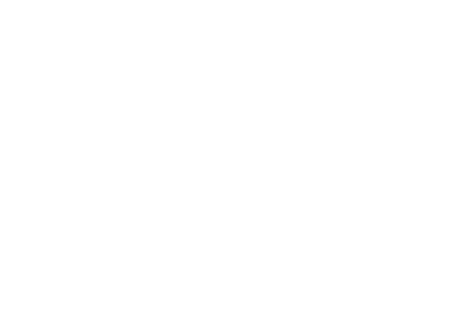 Brownstone Reserve- College Station Wedding and Event Venue