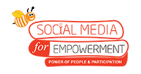 Social Media for Empowerment