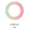 circle-1500285264(1).png