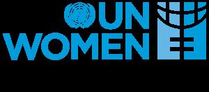 UN-Women_logo_blue-300x133.png