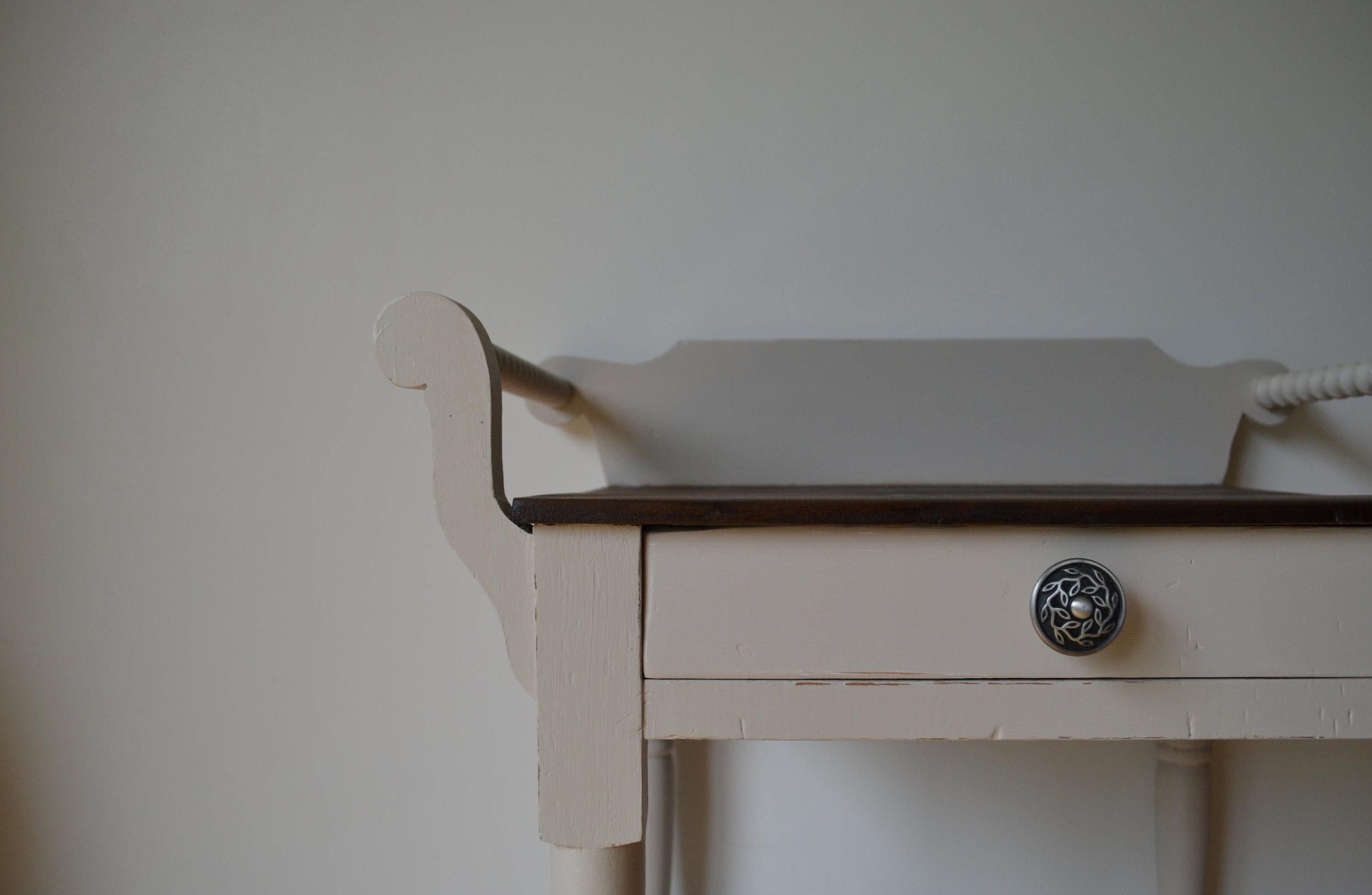 washstand1