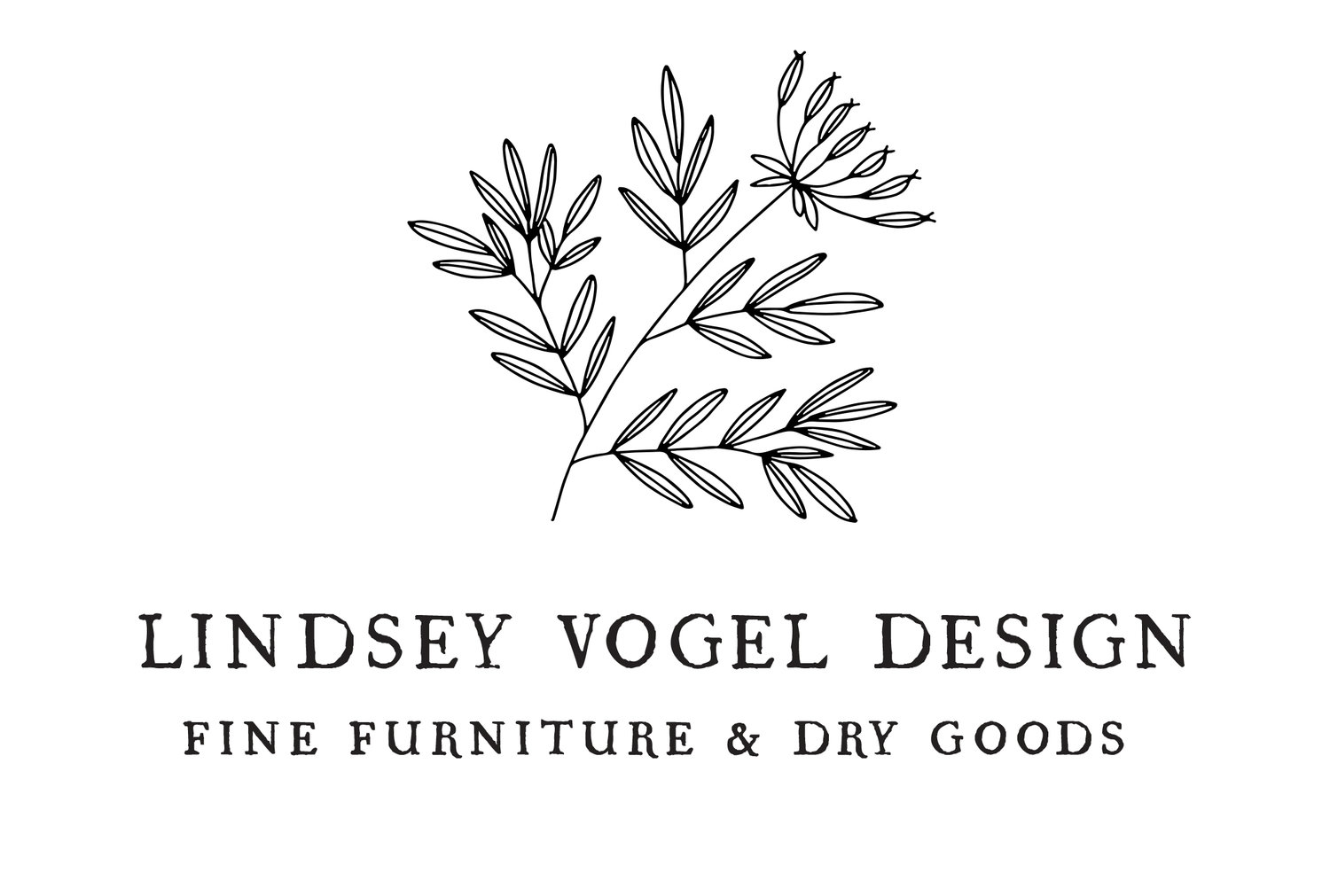 Lindsey Vogel Design