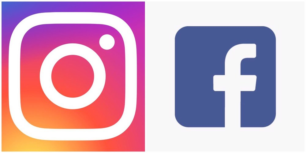 Instagram-Facebook-Image