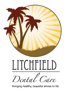 Dentist Litchfield Park, AZ | Litchfield Dental Care