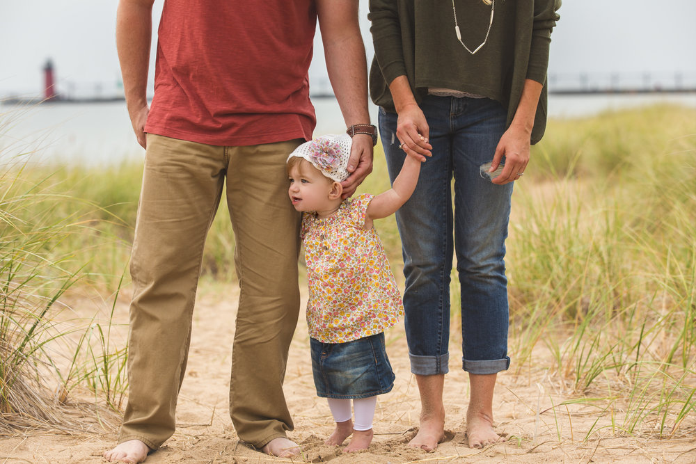 Our Mission - It is our endeavor to provide a positive and empowering resource for fathers, families and friends of special needs and challenged individuals to help them achieve greater success in their parenting, family and personal lives.Learn More