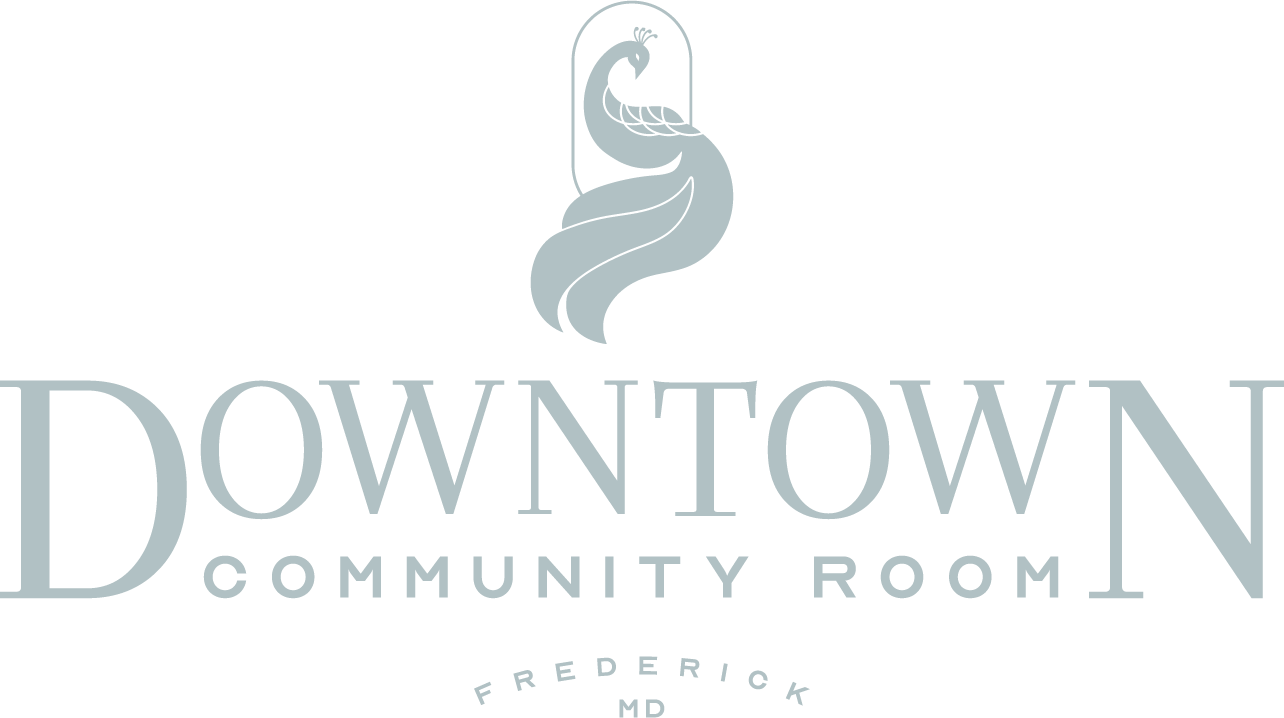 Downtown Community Room