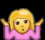Shrug emoji - small.png