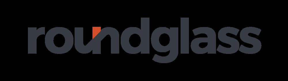Logo_Full_L.png