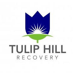 Tulip Hill Recovery
