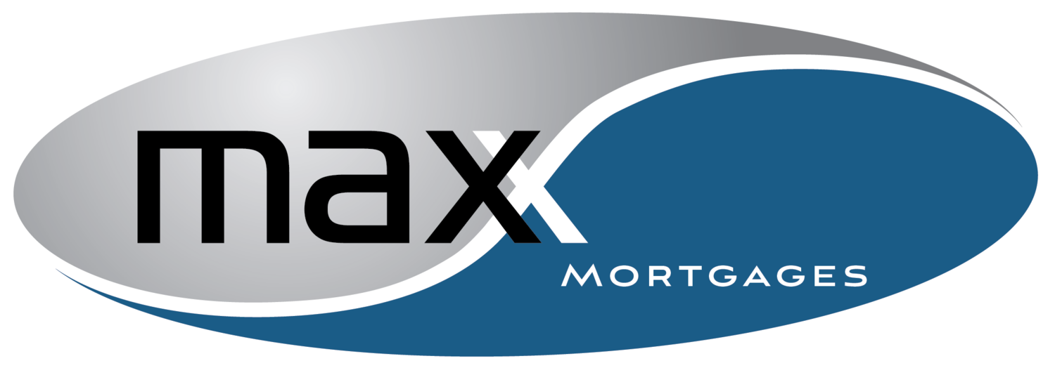 Maxx mortgages