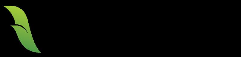 Nutrien_Logo.png